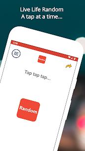 The Random App  For Pc   How To Install (Windows & Mac) 1