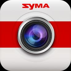 SYMA-FPVのおすすめ画像1
