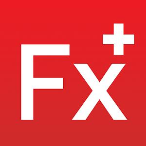 Swiss Forex