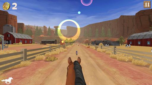 pony trails screenshot 1