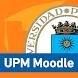 UPM Moodle