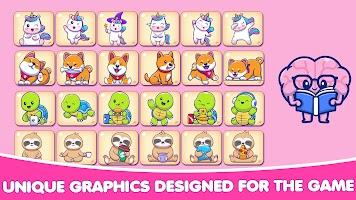 Brain Training Games For Kids