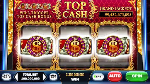 Play Las Vegas - Casino Slots 1.21.1 screenshots 21