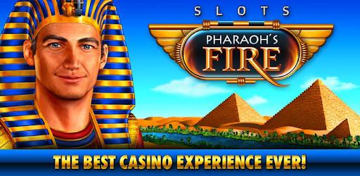 casino moons bonus code Slot Machine