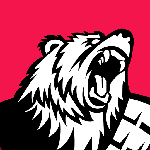 Wodzzly icon
