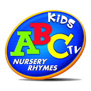 Kids ABC TV Nursery Rhymes