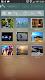 screenshot of Vault - Hide Photos/App Lock