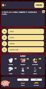 Jogo do Bilhão 2021 3.4.5 screenshots 2