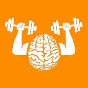 Brain Gym - Impulse brain training to elevate mind