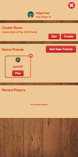 Chess Online 1.0.0.15 screenshots 6