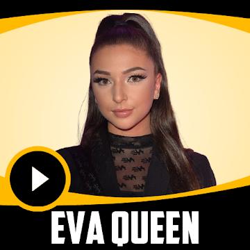 Imágen 1 de Musique Eva Queen Télécharger Nouvelles Chanson para android