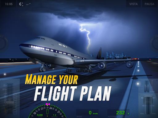 Extreme Landings 3.7.4 screenshots 17