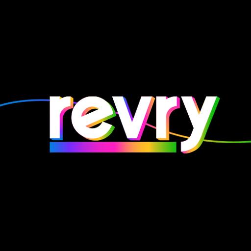Baixar Revry