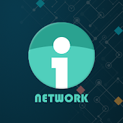 Unimart Network
