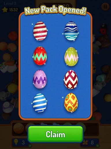 Happy 3D Match - Matching Puzzle screenshots 9