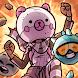 Bomb Club - 新作・人気アプリ Android