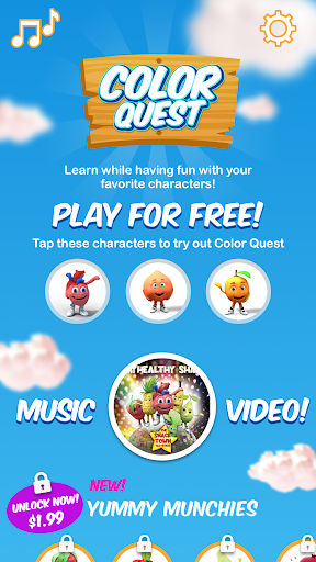 Color Quest AR 2.6.4 Paidproapk.com 2