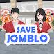 Save Jomblo - Game Save Jomblo Offline Terbaru