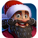 SunCity: City Builder, Farming game like Cityville - Androidアプリ