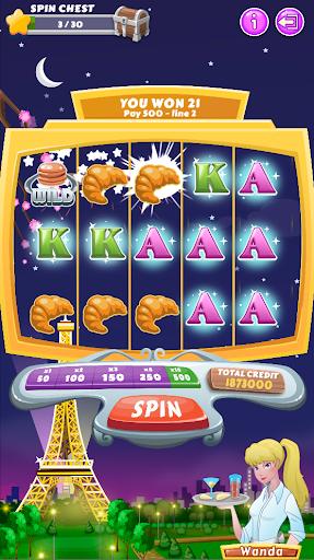 Slots Bonus Free - Star Toon Slots  screenshots 6