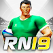 Rugby Nations 19 - Androidアプリ