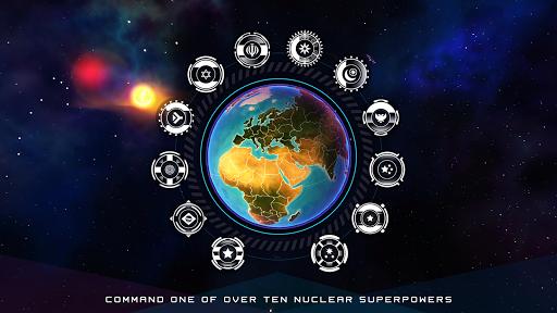 first strike: final hour screenshot 3