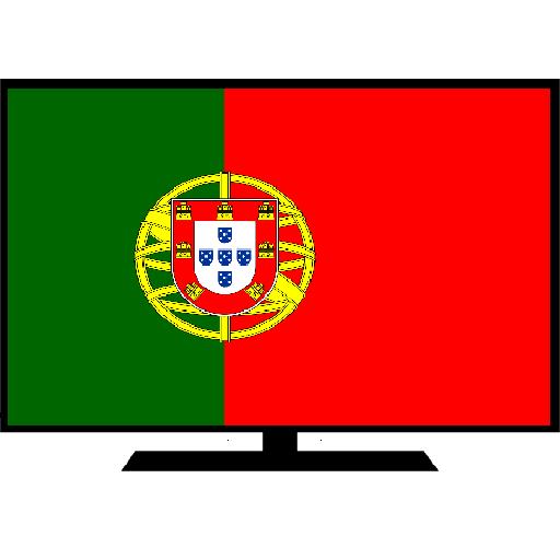 Baixar TV portugal