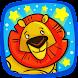 メモリゲーム - 動物 - Androidアプリ