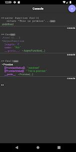 Acode v1.4.162 Mod APK 4