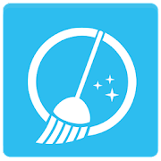 WashAndGo Mobile Cleaner
