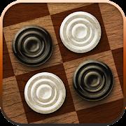 Spanish Checkers