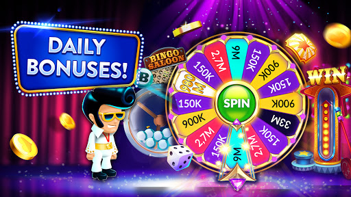 blackjack tidy Slot Machine