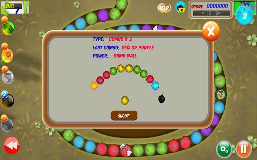 Marble Fun screenshots 11