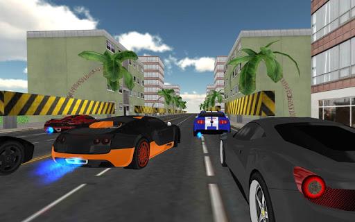 Car Racing 3D 1.08 Screenshots 3