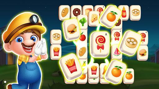 Mahjong Solitaire 1.0.35 screenshots 3