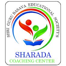 SHARADA IIT-JEE/NEET COACHING CENTER,BAGALKOT Download on Windows