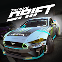 Torque Drift: Become a DRIFT KING!