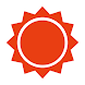 AccuWeather: 天気レーダーによる正確な毎日の予報や春のニュースをお届けする天気情報アプリ