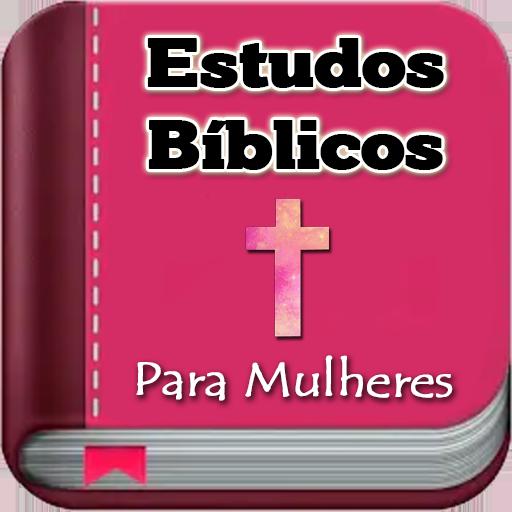 Baixar Estudos Bíblicos para Mulheres para Android