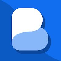 Busuu Premium MOD APK v21.13 - App Logo