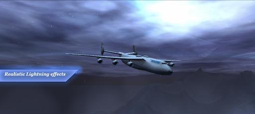 RealFlight Simulator 2021 3.0 screenshots 4