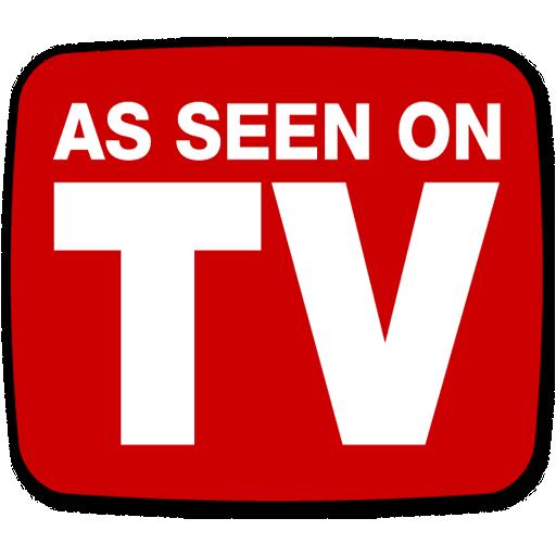 Baixar As Seen On TV