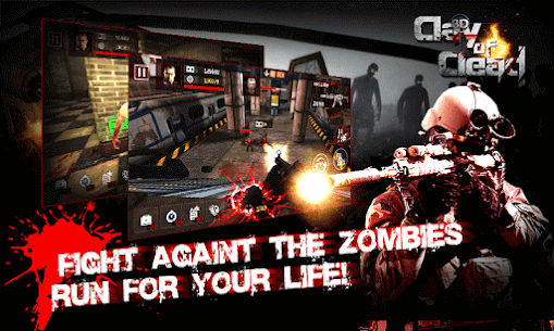 Day of Dead Hack Game Android & iOS 3