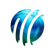 ICC - Live International Cricket Scores & News app analytics