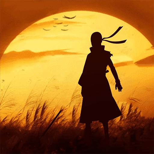 Power of Ninja Warrior
