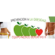 Download Prevención a la Obesidad For PC Windows and Mac