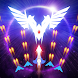 Space Wingmen - Androidアプリ
