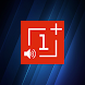 OnePlusのトップ着メロ - Androidアプリ
