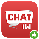 Chatiw 😜 ! Meet,Chat &amp Dating