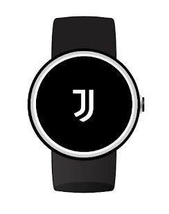 Juventus 4.4.1 Screenshots 16